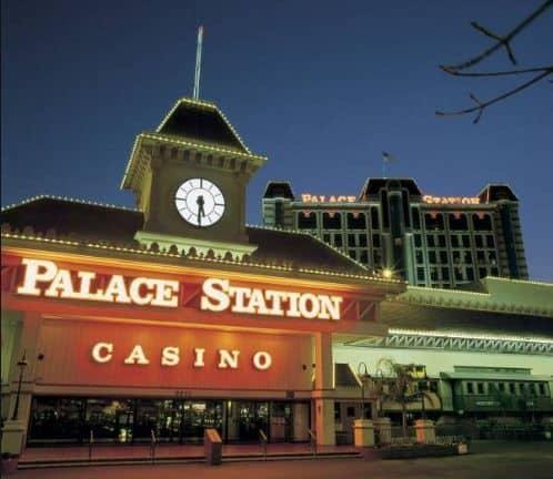palace station casino