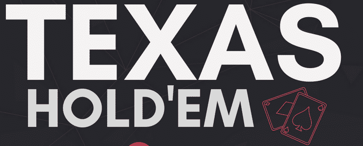 how-to-play-Texas-Hold'em