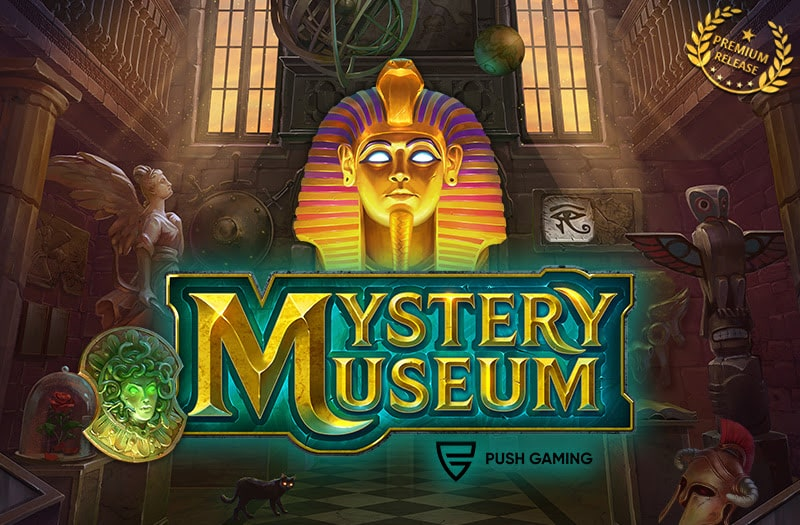 mystery-museum-review