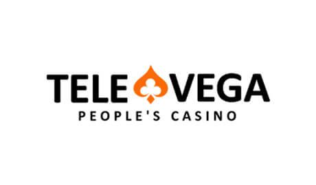 TeleVega-Casino-Review