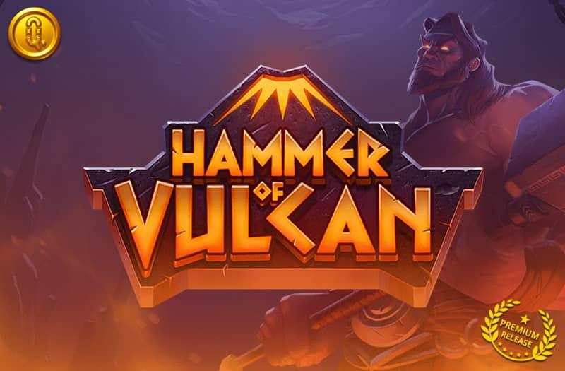 Hammer of Vulcan review