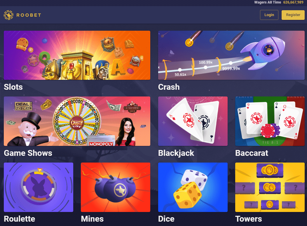 Roobet-casino-review
