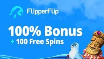 FlipperFlip-Online-Casino